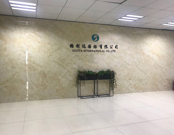 Pu Jiang Glitta Crystal Crafts Co., Ltd.